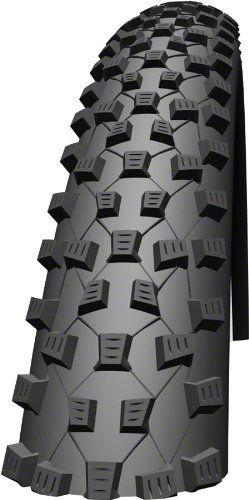 SALE !! Schwalbe Rocket Ron Tire 29x2.25 Snakeskin Tubeless Ready Folding Pacestar