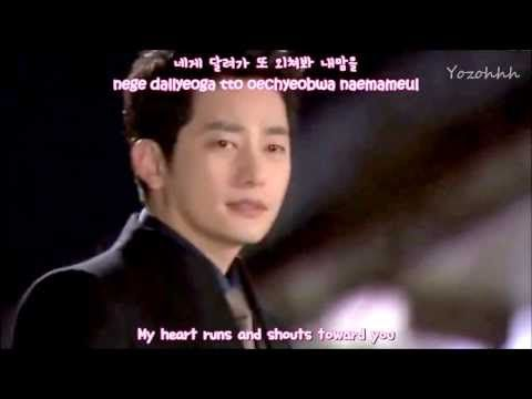 Luna (루나) - It's Okay FMV (Cheongdamdong Alice OST)[ENGSUB + Rom + Hangul ] - YouTube