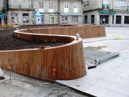 17 best images about hormig n arquitect nico on pinterest - Fachada hormigon in situ ...
