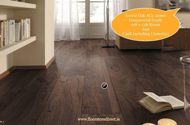 The 177 Best Laminate Wood Flooring Images On Pinterest Floating