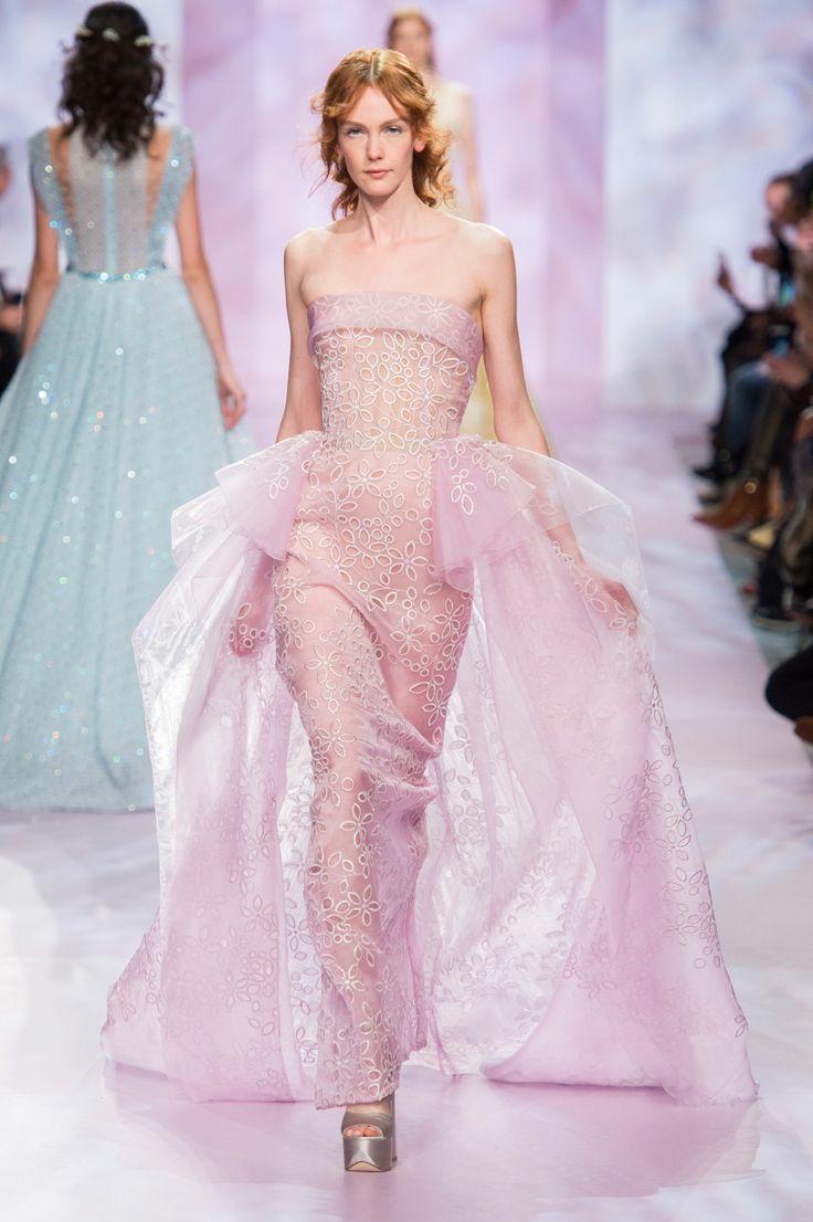 Magnífico Vestido De Novia Valerie Bertinelli Fotos - Ideas de ...