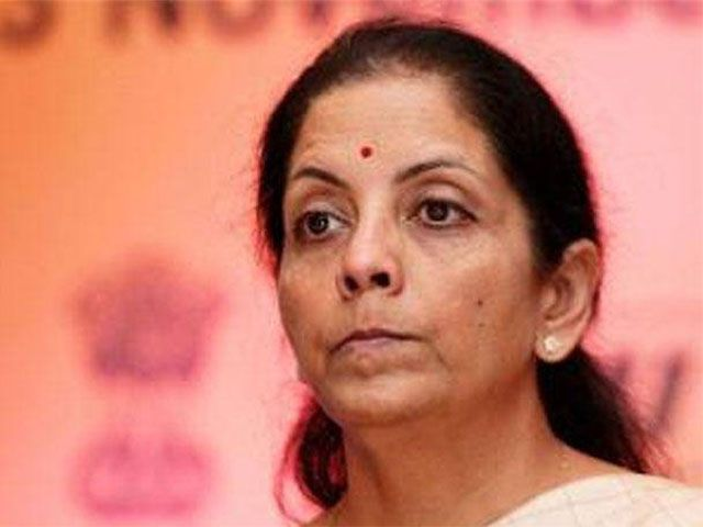 View: Nirmala Seetharaman as defence minister is neither best choice nor women's empowerment