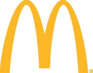 Houston-area McDonald's: Free Breakfast 4/23 for STAAR Students and Teachers (3rd - 8th graders only, 6 am-9am)