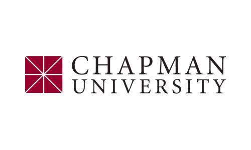 Learn From the Best with Chapman Blackboard Login!