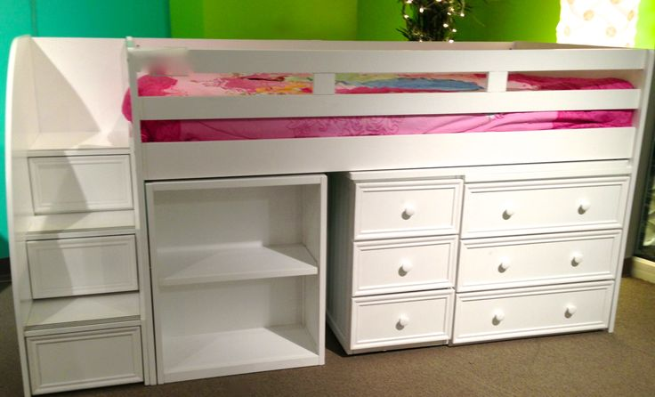 17 Best Images About Kids Furniture On Pinterest