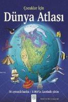 Çocuklar için Dünya Atlası