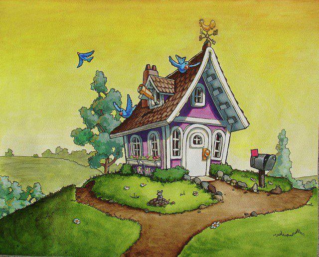 élever la vibration de votre maison : Nous purifions l'énergie de notre maison pour accueillir de bonnes vibrations élevées dans notre espace, et pour