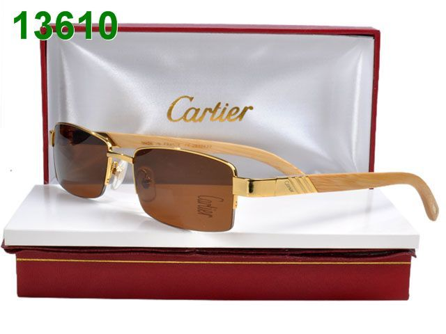 ray ban sunglasses online discount  17 best ideas about Ray Ban Sunglasses Outlet on Pinterest