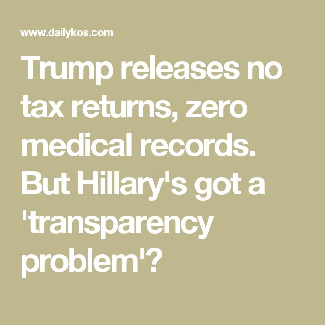 Tax Day Protests Demanding Trump Release Tax Records: 1000+ Ideas About Tax Return Due Date On Pinterest
