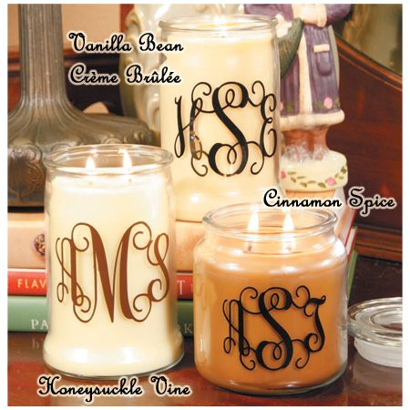 28 Best Images About Candle Fundraisers On Pinterest