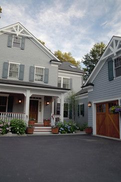 Cabot Bluestone Stain Design Ideas, Pictures, Remodel, and Decor