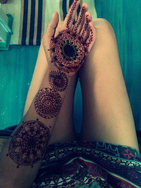 Mehndi Henna Kit Jacquard : Jacquard mehndi henna kit makedes