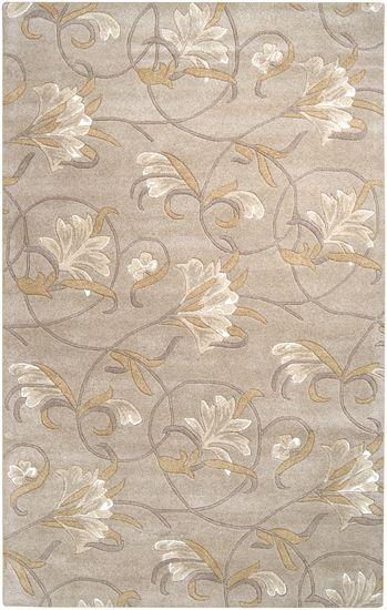 8 Best Carpet Images On Pinterest Carpet Shag Rugs And