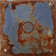 rusted metal sheets for sale - Google Search