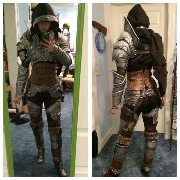 fantasy shoulder armor google search costume ideas 600 x 600 · jpeg