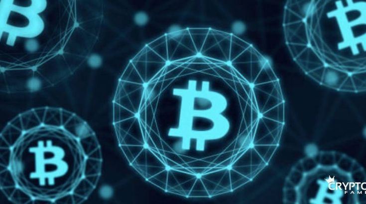 crypto wordpress témák keresni most bitcoinokat