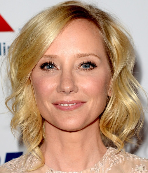Anne Heche: 108 Best Images About Anne Heche On Pinterest