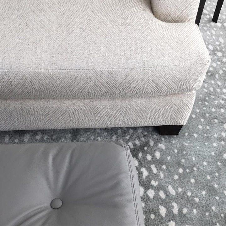 1000 images about stark carpet on pinterest carpets