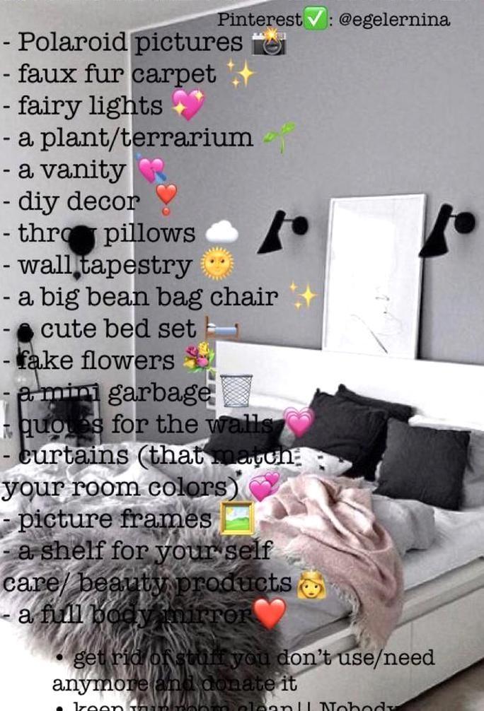 Cute Room Ideas For Teenage Girl Diy For Couples Room Ideas Room Ideas Cute Room Ideas Dorm Formenro Small Bedroom Diy Cute Room Ideas Small Bedroom Decor
