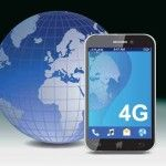 Airtel 4G For Smartphones Now In Chandigarh, Mohali And Panchkula