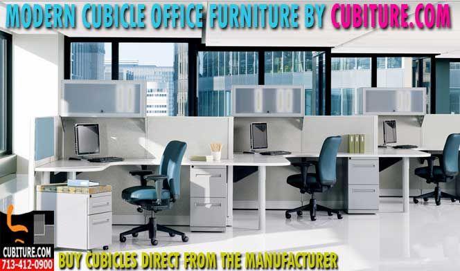 186 best houston office furniture images on pinterest office