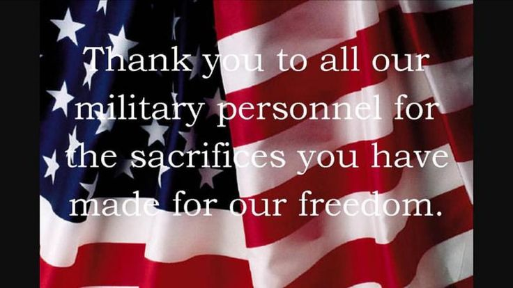 Armed Forces Day Quotes 2017