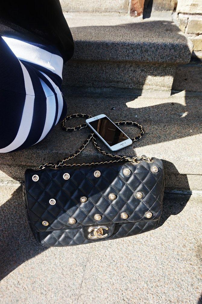 Styling by emilyeileen - Hvisk Stylist Community https://hvi.sk/r/96cQ #fashion #outfit #fashionblog #follow #style #stylist