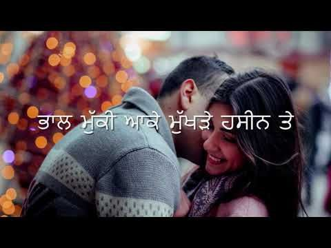 Tareya de desh whatsapp status video