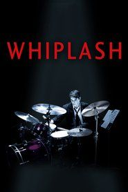 Whiplash Full Movie Whiplash Full Movie Online Whiplash Full Movie Streaming Whiplash Full_Movie Whiplash Full Movie HD