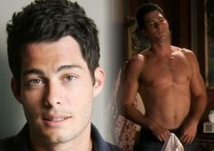 actor brian hallisay is 35 today #happybirthday