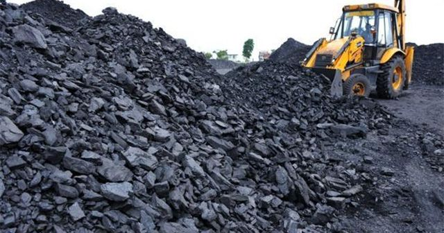 #Coal block #allocation: #Birla hearing postponed http://goo.gl/SXNqrP   New Delhi: A special court here Monday postponed hearing on a closure report filed before it by the CBI in a coal block allocation case against industrialist Kumar Mangalam Birla and others.