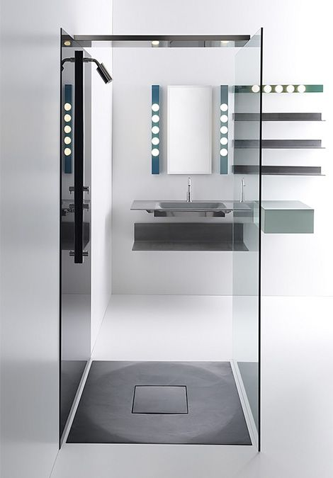cool bathrooms for home interiors decorating cool bathrooms and bathroom tile remodel ideas by a unique