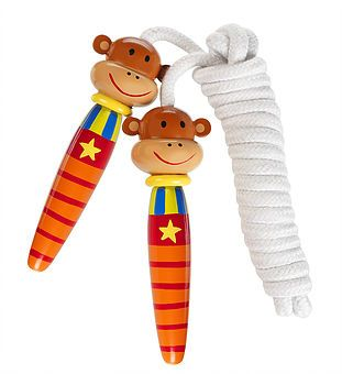 Quality wooden toys for babies to preschoolers to inspire imagination. From balance bikes to rattles, skittles to skipping ropes, there is something for all.
