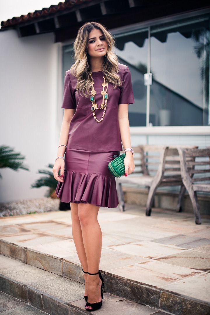 TOP 5 DICAS PARA MUDAR SUA IMAGEM | Moda | Fashion, Mormon fashion, Dresses