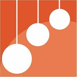 http://www.wjb-verlichting.nl  #verlichting #lampen