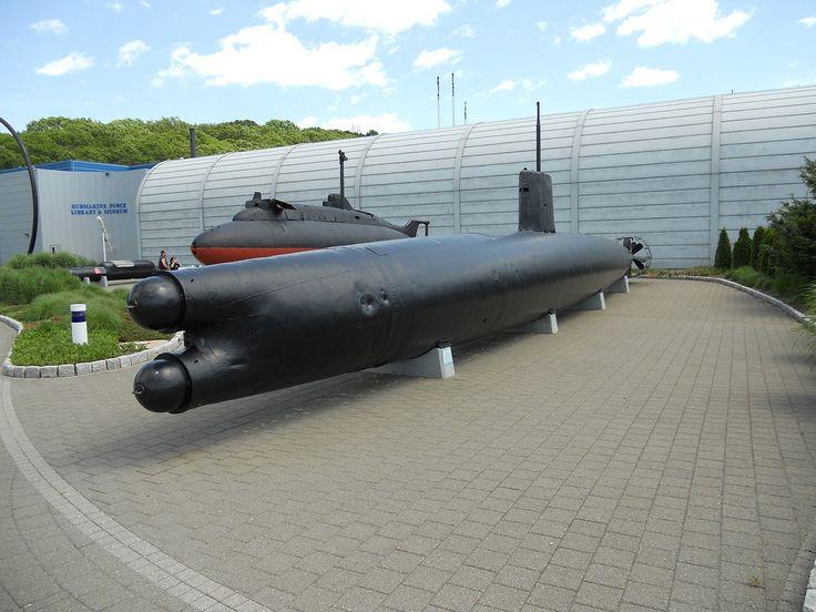 Ko-hyoteki Class midget submarine HA-8