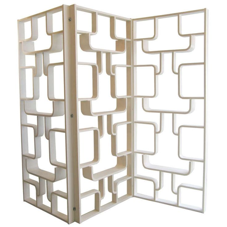 Find This Pin And More On Stylish Room Dividers