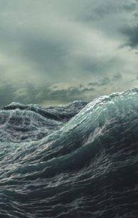 Trendy painting sea waves water Ideas