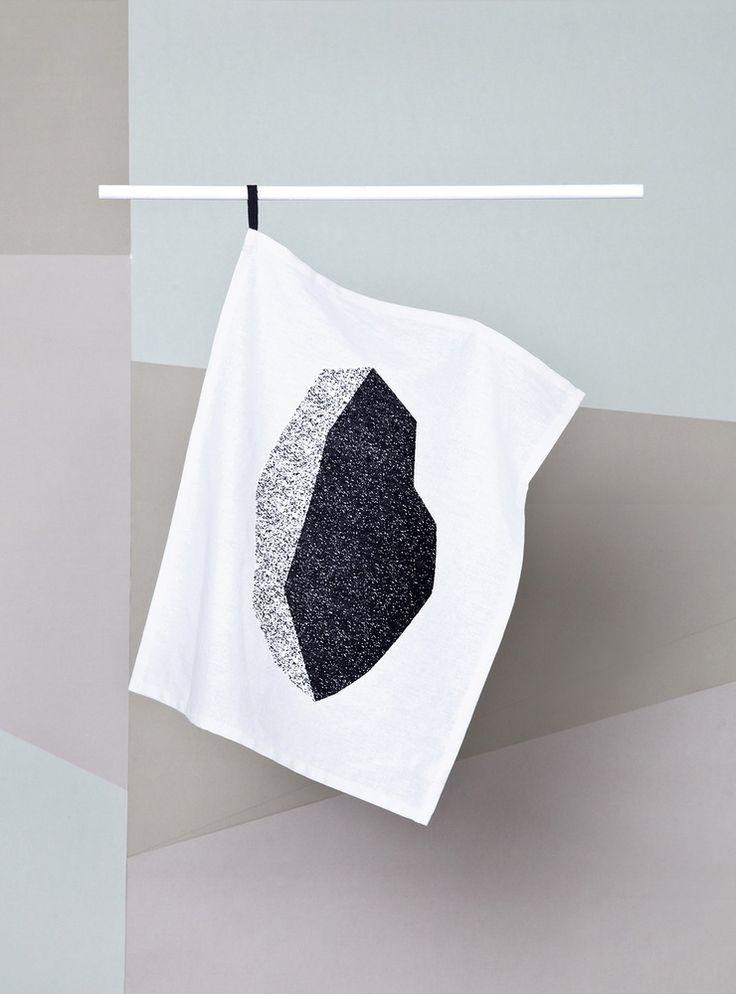 441 best Textile Design images on Pinterest   Future house ...