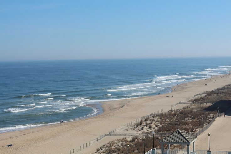 Planning a beach getaway? Ocean City, Maryland is a perfect East coast beach destination. Take a look at these fun things to do in Ocean City, MD with kids.