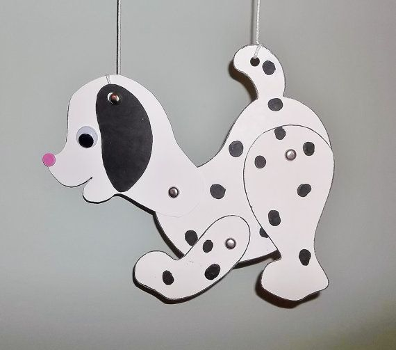 dog craft ideas for kids 18 best days of summer craft images on for 6472