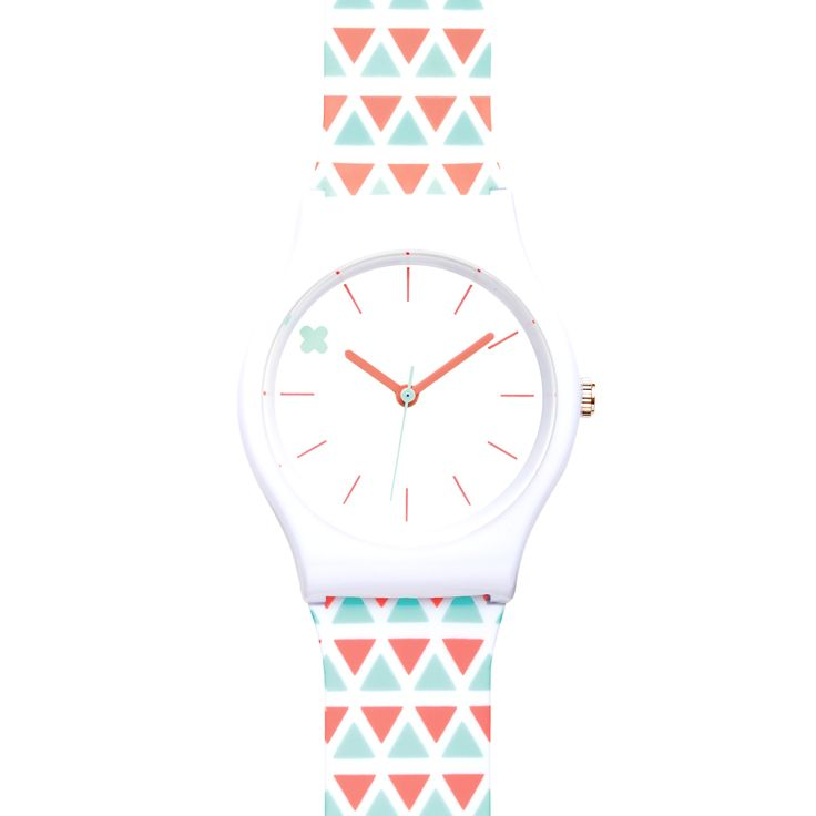 BUNTING by Tenky Watches