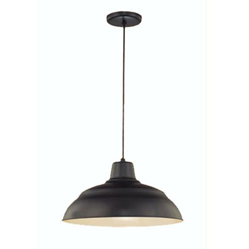 Outdoor Industrial Pendant Light: 60 Best Images About Loft Offices On Pinterest