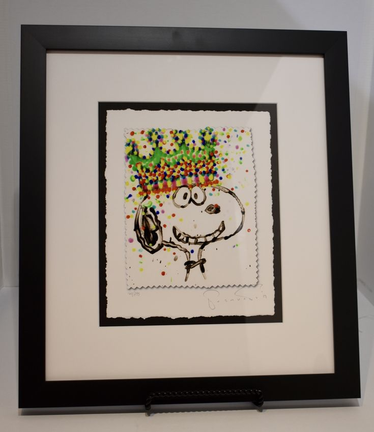 Tom Everhart was born on May 21, 1952 in Washington, D.C. He began his under graduate studies at the Yale University of Art and Architecture in 1970. In 1972 he participated in an independent study program under Earl Hoffman at St. Mary's College. He returned to the Yale School of Art and Architecture in 1974 where he completed his graduate work in 1976, followed by post-graduate studies at the Musee de l'Orangerie, in Paris. He taught Life Drawing and Painting, briefly from 1979 to 1980…