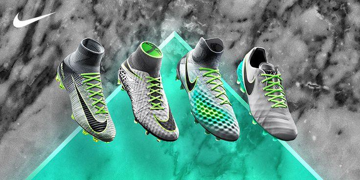 Nike Boot Room - Shop Nike soccer cleats | WORLDSOCCERSHOP.COM