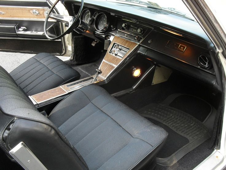 388 Best 1965 Buick Riviera A Few Other Rivs Too Images On Pinterest 1965 Buick Riviera
