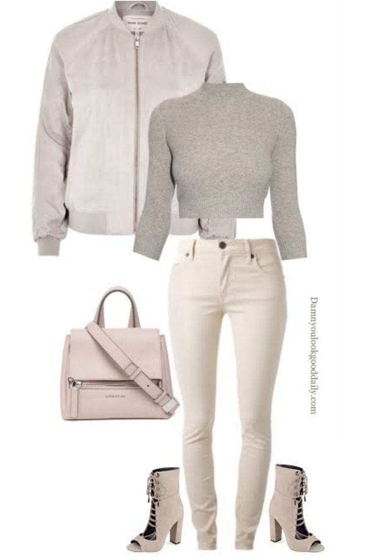 91 best images about Outfit Ideas for Teens on Pinterest | White jeans Teen fashion fall and ...