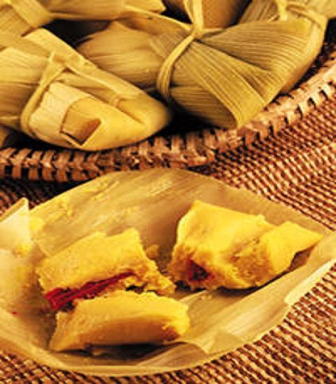 104 best brazilian food images on pinterest brazilian recipes simple easy brazilian pamonha easy brazilian recipes forumfinder Images