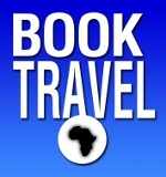 Accommodation in Cape Town from booktravel.travel. Find the best accommodation in South Africa and the countries of Southern Africa.  Visit us today if you are looking for Accommodation in Cape Town.