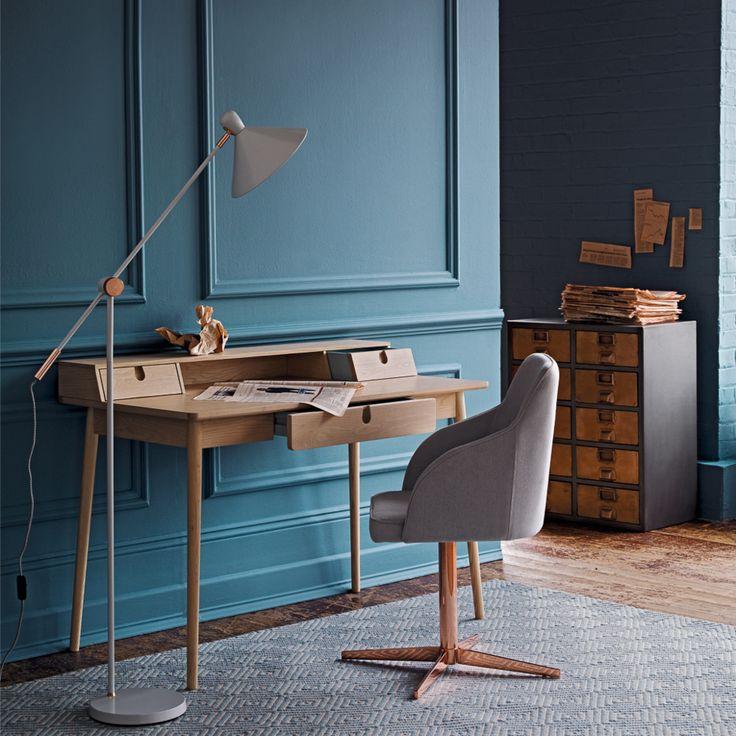 design möbel onlineshop beste bild und aaffcecbddfecbc interiors online creme jpg
